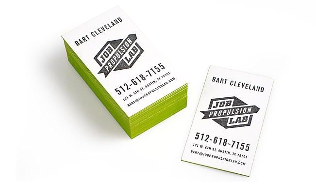 Jpl business cards mcgarrah jessee colourmoves