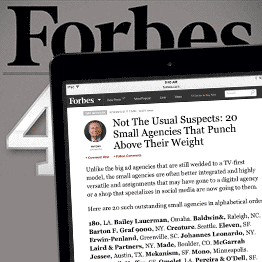 Forbes-smallagencies-262x262b