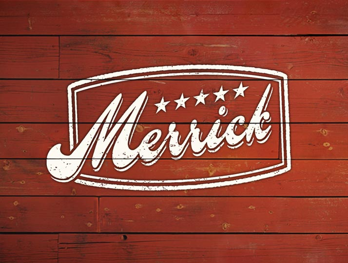 merrick pet care launches best dog ever campaign news