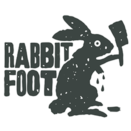 Rabbitfoot_262x262