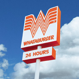 Whataburger_262x262