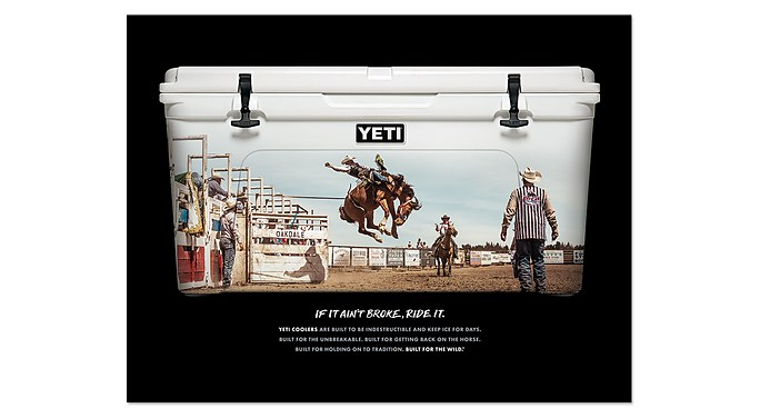 Yeti Print Ad Mcgarrah Jessee