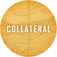 200x200collateral_8bit