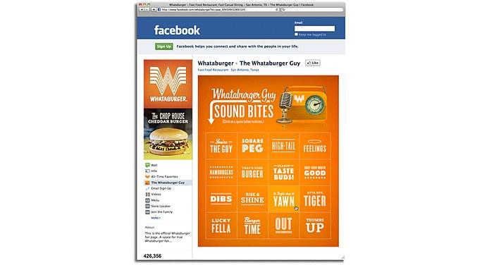 image relating to Whataburger Printable Coupons identify Whataburger printable menu - Coupon coupon codes