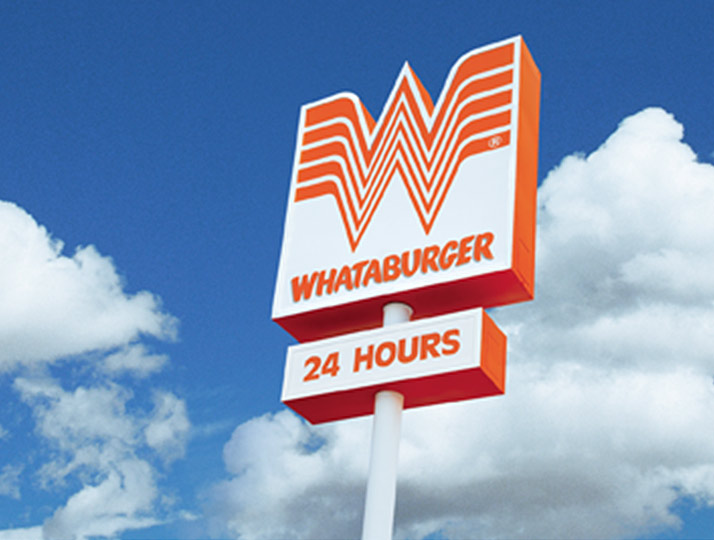 Whataburger_714x540