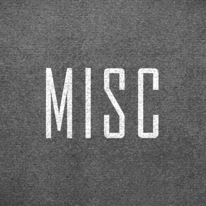 MTV Tr3s | Logo Design | McGarrah Jessee