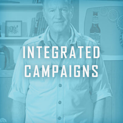 Integrated Campaign